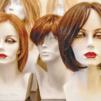 peruki rodzaje włosów porównanie
