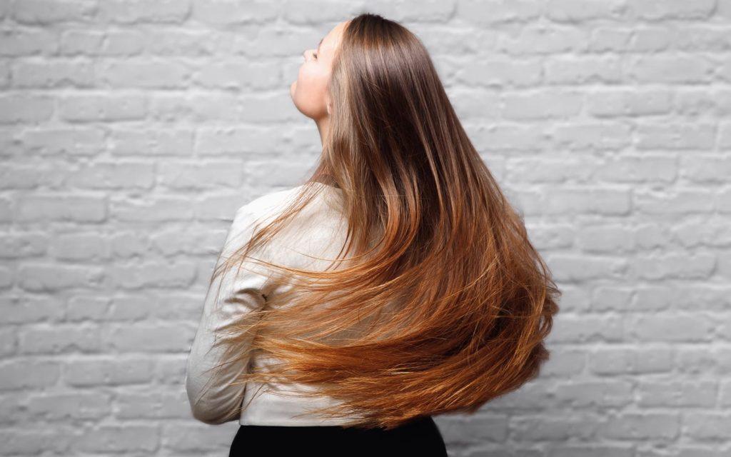 peruka naturalna włosy brazylijskie
