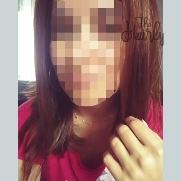 naturalna peruka 4