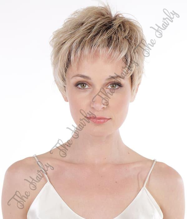 peruka blond krotka_WM