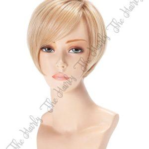 peruka syntetyczna blond3_WM