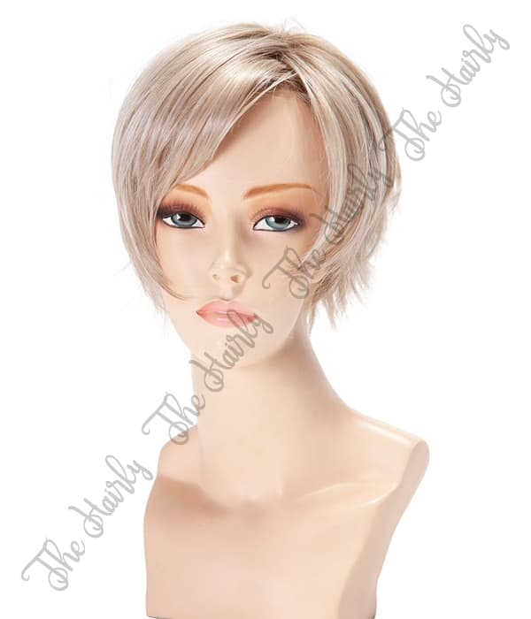 peruka syntetyczna blond_WM