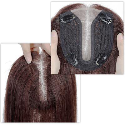 doczepiane włosy (1)