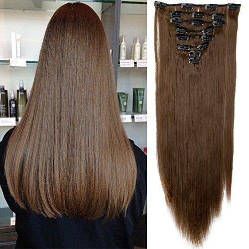 doczepiane włosy (2)