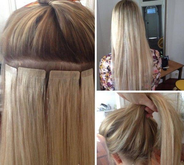 doczepiane włosy (3)