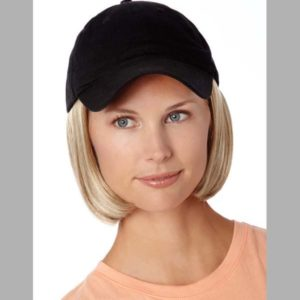 8225_ Shorty-Hat-Black_14H