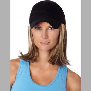 8226_Classic-Hat-Black_12H