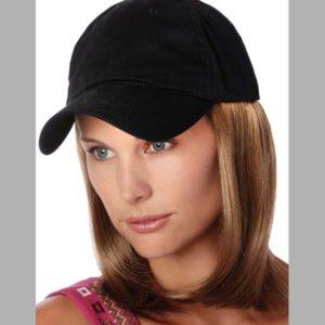 8226_Classic-Hat-Black_27AH