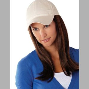 8229_ Long-Hat-Beige_6H