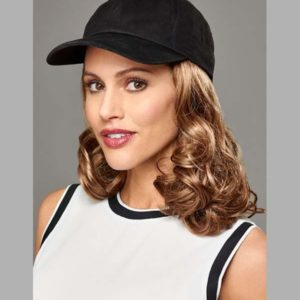 8249_Curly-Hat-Black_27AH_LARGE