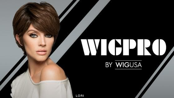 wigusa baner 2